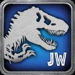 Jurassic World™: The Game – эра динозавров