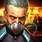 Atomic Heroes – стратегия в реальном времени