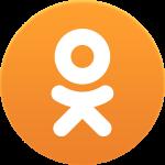 Сайт «Одноклассники» дает возможность быть в курсе событий