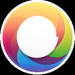 EverythingMe Launcher – динамичный лаунчер для Андроид