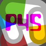 Pills4Skills – интересная аркадная головоломка