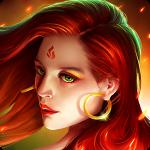 Dungeon Rush – карточная ролевая игра