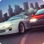 Highway Racer – 3D симулятор вождения