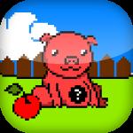 Feed the Pig (18+) – приключения голодной свинки
