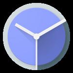 Google Часы станут вашим точным проводником