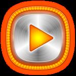 MusiX Player – идеальный аудиоплеер