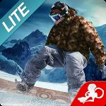 Snowboard Party Lite – научит кататься на сноуборде