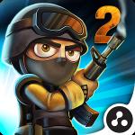 Tiny Troopers 2: Special Ops – подробная стратегия для командиров