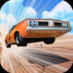 Stunt Car Challenge 3 – яркие и современные гонки