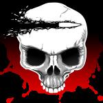 Dawn Of The Sniper – как все происходит во время апокалипсиса
