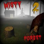 Misty Forest 2 – тайна проклятого леса