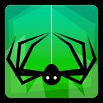 SpyDer – поднимайтесь вверх по башне используя паутину