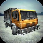 Trucker: Mountain Delivery – новые путешествия для дальнобойщиков