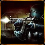 Shoot Hunter-Killer 3D – истребление охотников-убийц