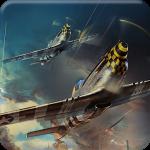 War Thunder – геймплей, посвященный военной технике