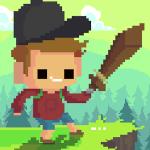 Mad Super Adventure Battle – новый пиксельный платформер
