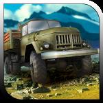 Offroad Truck Driver – симулятор грузовика