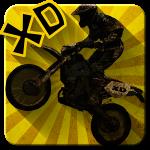 Xtreme Dirtz – новый 3D мотокросс на Андроид