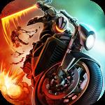 Death Moto 3 – мистические гонки на выживание