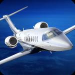 Aerofly 2 Flight Simulator – лучший 3D симулятор полетов