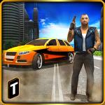 Gangster of Crime Town 3D – работа безумного гангстера