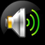 Программа для усиления звука на Андроид