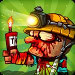 10M Zombies – 10 миллионов зомби
