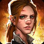 Deadwalk: The Last War – достойное сражение
