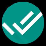 Notification Reminder (Quick) – заметки с уведомлением для Андроид