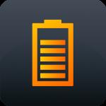 Avast Battery Saver – экономия батареи на Андроид