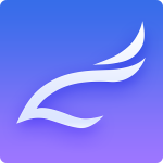 CM Launcher – красивый лаунчер на Андроид
