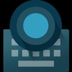 Fleksy + GIF Keyboard – удобная клавиатура для Андроид