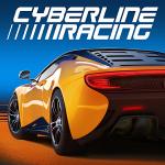 Cyberline Racing – гоночный экшен