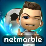 Football Strike – футбол на андроид