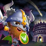 World of Warriors – аркадный файтинг