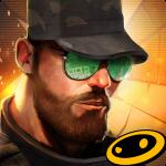SNIPER X: KILL CONFIRMED – непростые задачи, стоящие перед снайпером