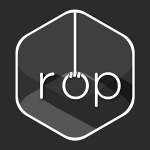 Rop – новая головоломка с реалистичной физикой