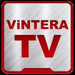 ViNTERA.TV – онлайн телевизор на Андроид