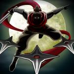 Yurei Ninja – покажите свои умения всему миру