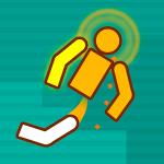 Popping Sports – вы можете курировать исход матча