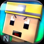 CivMiner – пиксельный мир шахтеров