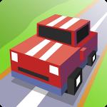 Loop Drive: Crash Race – необычный гоночный раннер