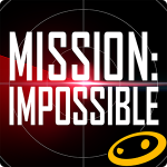 Mission Impossible RogueNation – новый 3D экшен