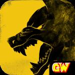 Warhammer – 40 000: space Wolf – бес жалостные космические волки снова в деле!