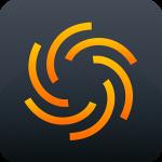 Avast Cleanup (GrimeFighter) – очистить и ускорить Android