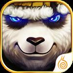 Taichi Panda – Тайцзи Панда