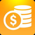 Joy Rewards – заработайте реальные деньги на своем Android!