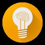 Memorado – удобные тесты на развитие ума