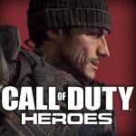 Call of Duty: Heroes – экшен