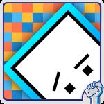 Lost Pixels – игра на проверку вашей сообразительности